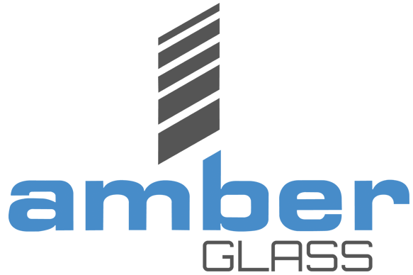 Amber-Glass Sp. z o.o.